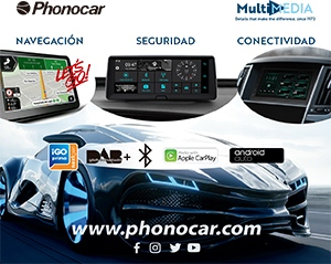http://www.phonocar.it/?lang_code=ES