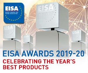 https://www.eisa.eu/awards/